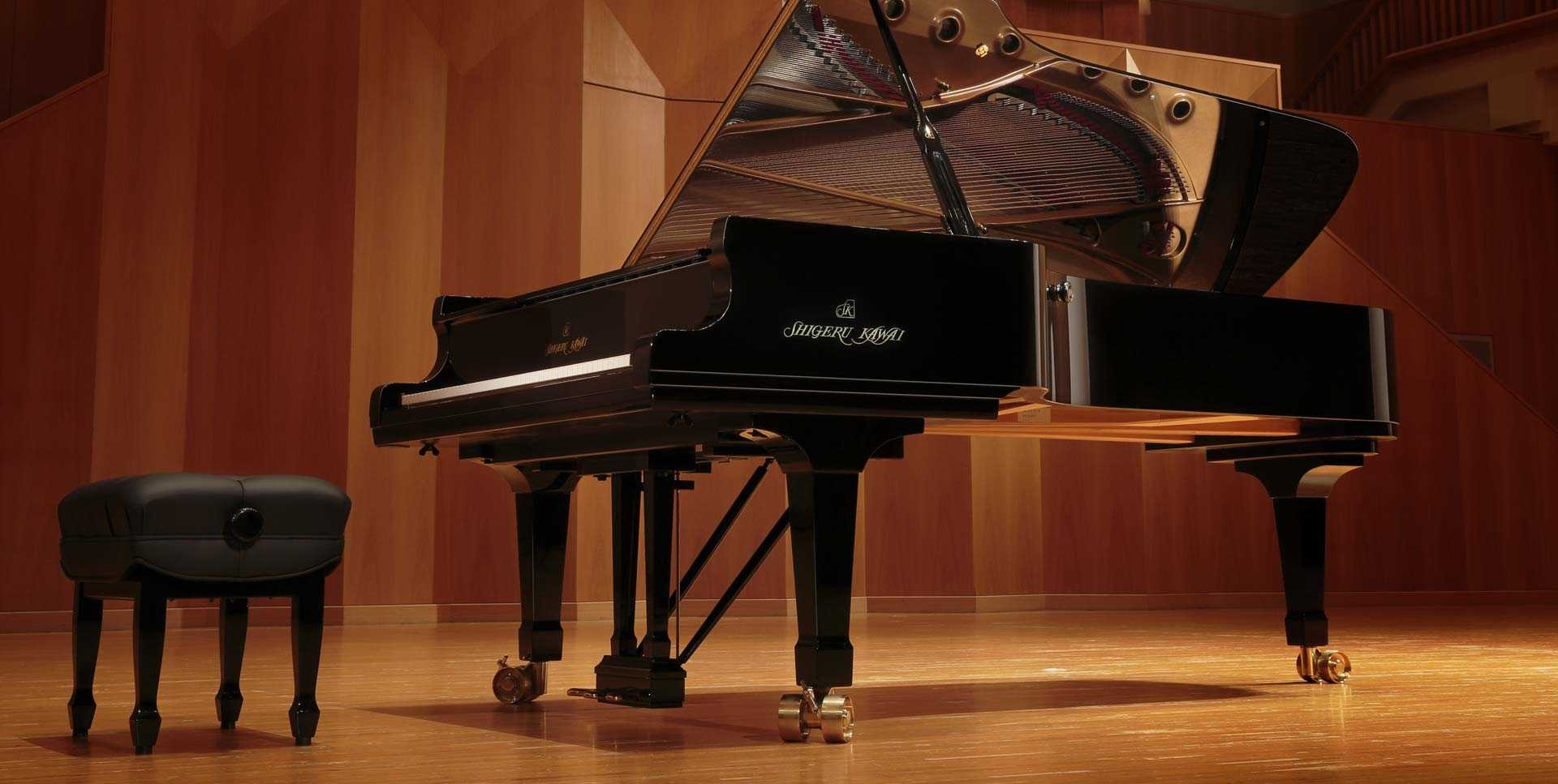 Welcome to Cheap Piano Movers Melbourne