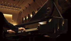 Melbourne Piano Movers