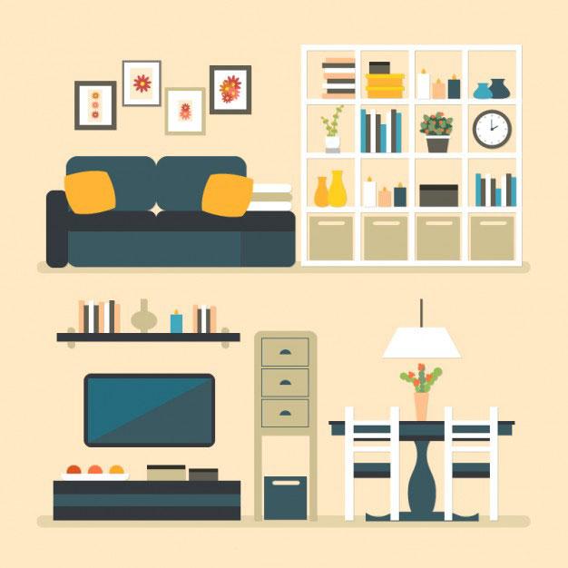 furniture-movers-melbourne