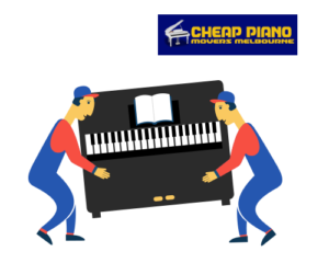 piano removalists melbourne