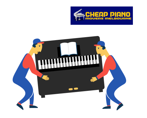 piano removalists western suburbs melbourne
