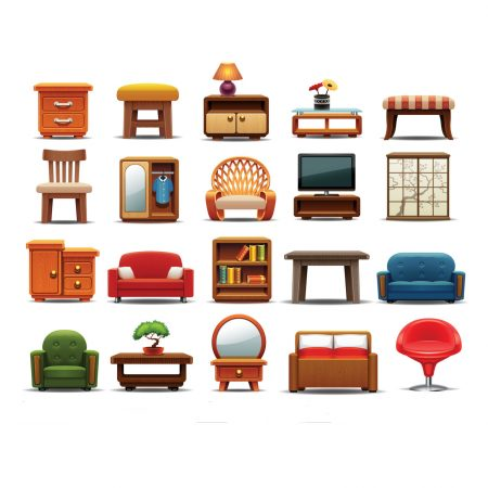furniture-movers-in-melbour